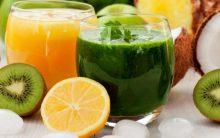 Dieta Detox Para Emagrecer Em 7 dias