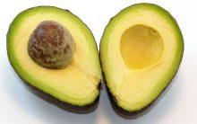 Suco Verde de Abacate Queima Calorias e Diminui a Fome