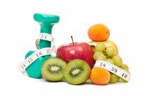 As 10 Frutas Que Emagrecer Sem Sair de Casa