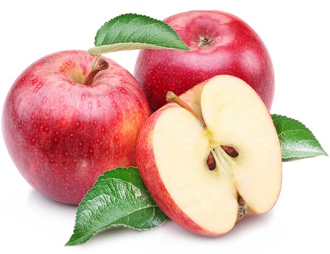 Os-benefícios-da-maçã