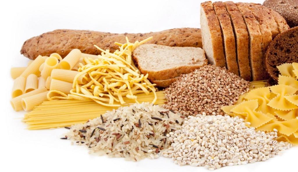 alimentos-ricos-em-caboidratos-1024x591