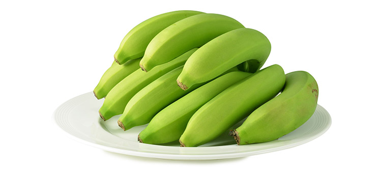 banana-verde (1)