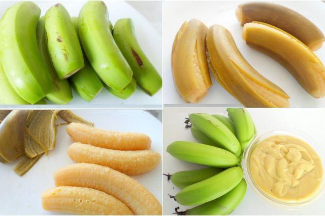 banana-verde 2