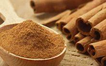 Beba Isto em Jejum por 7 dias Para Eliminar Toda Gordura da Barriga e Desinchar o Corpo