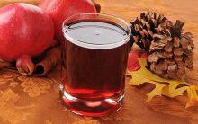 Chá Milagroso Para Acabar Com dor de Garganta
