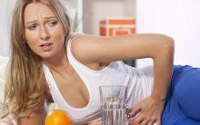 Os 10 Incriveis Tratamentos de Remédios Naturais Para Cólicas Menstual