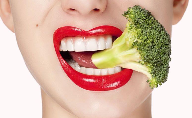 dentes-naturalmente