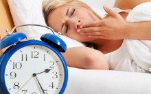 Remédio Caseiro Para Você Dormir Em 5 Minuto