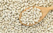 Farinha de Feijão Branco Para Emagrecer Com Dieta Completa