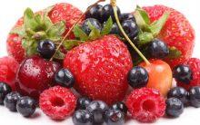 As 7 Frutas Laxativas Que Combatem a Prisão de Ventre
