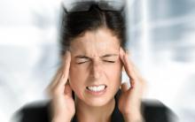 As 40 Dicas Para Tratamentos, Sintomas e Causas da Labirintite
