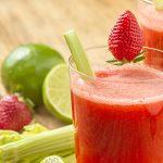 As 8 Frutas Que Ajudam a Emagrecer Mais Rápido