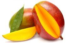 Os 7 Frutas Que Causam o Inchaço e Gases