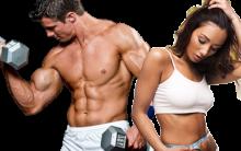 Os 10 Beneficios da Dieta da Proteína Para Emagrecer
