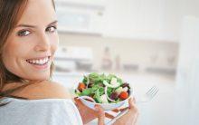 Os 7 Alimentos Que Ajudam a Clarear a Pele Mais Rápido