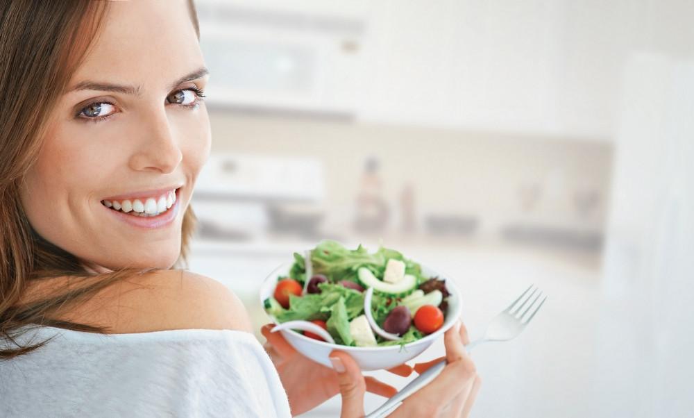 Os 7 Alimentos Que Ajudam A Clarear A Pele Mais Rapido Saude Perfeita