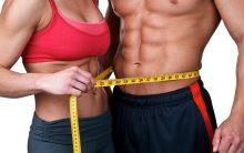 Dieta Milagrosa Em 1 Mês Você Poderá Perder Até 21 Quilos de Gordura Localizado