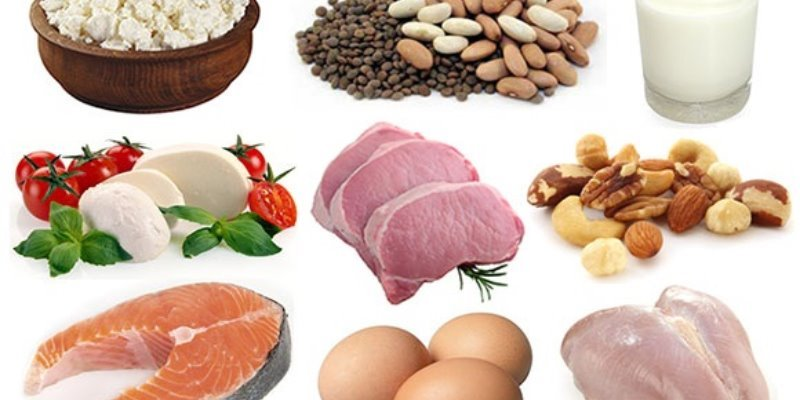 protein-rich-foods-for-weight-loss.4210bd