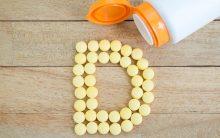 Os 10 Benefícios da Vitamina D Para Saúde