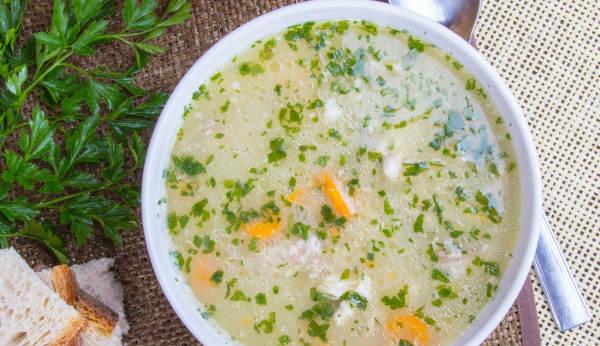 sopa-de-aveia