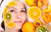 Os 10 Alimentos Que Ajudam a Limpar a Pele