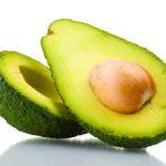 As 10 Frutas Que Ajudam a Emagrecer a Barriga