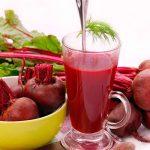As 10 Fruta Que Ajuda Acabar Com Anemia