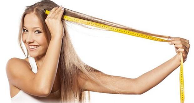 cabelo-crescer