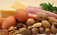 Os 6 Alimentos Capazes de Aumentar os Níveis de Testosterona no Corpo