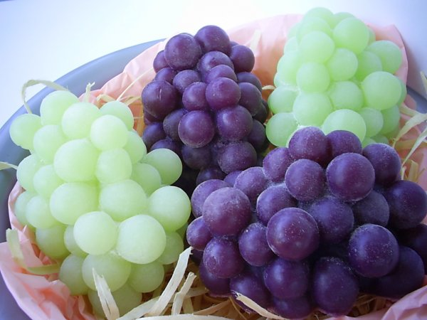 uva-verde-e-roxa
