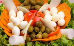 As 5 Dieta Para Emagrecer Até 10 kg Em 10 Dias
