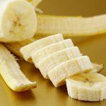 Como Emagrecer Até 1 kg Por dia: Dieta da Banana