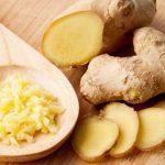 Dieta do Gengibre Para Emagrecer Até 5 kg Por Semana