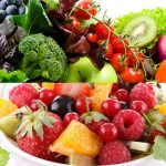 Os Alimentos Ricos Em Vitaminas e Minerais Que Ajudam a Aumentar a Imunidade