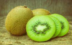 As 6 Fruta Que Ajuda Diminuir a Fome