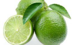 Os 7 Benefícios do Limão Para Sua Saúde
