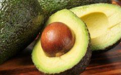 Os 13 Benefícios do Abacate