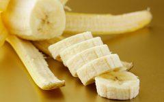 Nova Dieta da Banana Para Emagrecer até 10 kg Em 30 dias