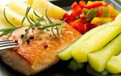 Dieta Para Emagrecer do Cardápio de 1000 Calorias
