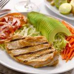 Dieta Fitness: Para Feminino e Masculino