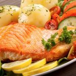 Dieta Para Emagrecer: Cardápio Completo Perca até 10 kg Fácil