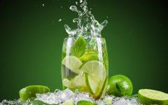 Dieta do Limão Para Perder Barriga