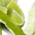 Os 6 Benefícios da Casca do Limão Para Sua Saúde