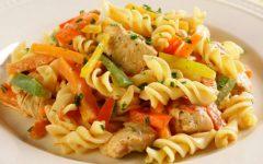 Dieta do Carboidrato Cardápio Completo Perca 7 kg em 15 Dias