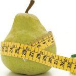 Dieta da Pera Para Emagrecer