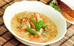 Dieta da Sopa: Como Perder Até 7 kg em Sete dias