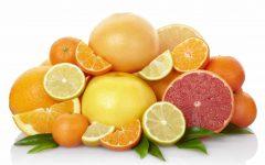 As 12 Frutas Que Ajudam a Clarear os Dentes