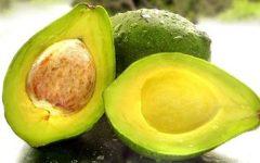 Os 10 Benefícios de Comer Abacate na Gravidez