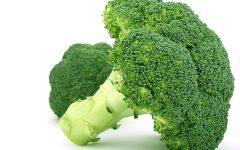 Os 7 Alimentos Que Ajudam a Controlar a Diabetes