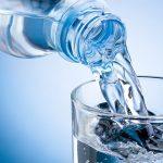 Os 12 Benefícios da Água Para Saúde